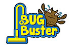Bug Buster Cleaning Expert