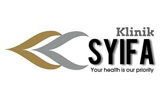 Klinik Syifa