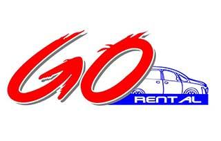 Go Rental